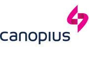 canopius
